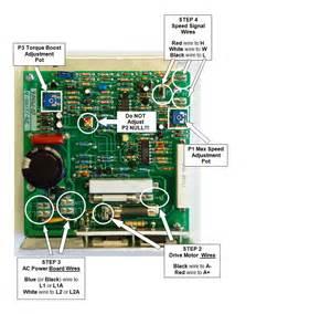 kenwood mc60 wiring 315 kenwood mic wiring diagram elsavadorla