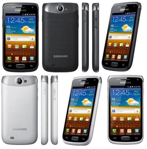 Handphone Samsung Galaxy I8150 samsung galaxy w i8150 price in malaysia specs review technave