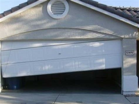 San Antonio Garage Door Replacement And Repair Service In Overhead Doors San Antonio