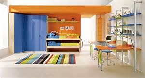 25 cool boys bedroom ideas 25 cool boys bedroom design ideas by zg group yirrma