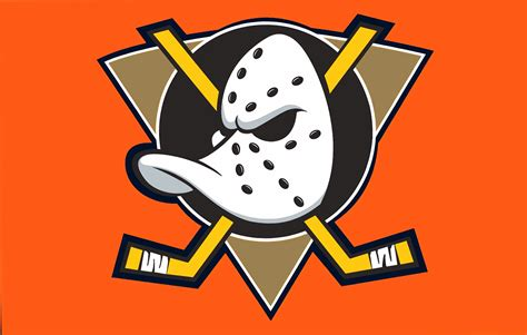 anaheim ducks wallpapers hd