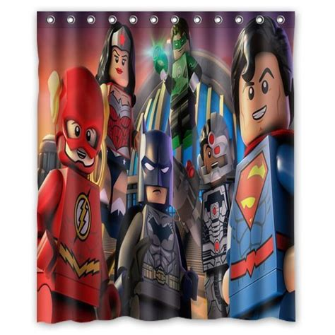 justice league bathroom decor create a super heroes bathroom for your children