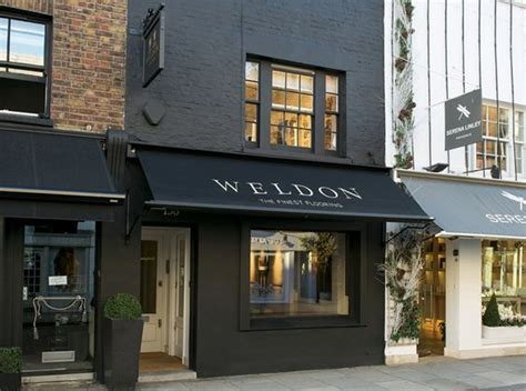shop awnings london awnings london black awnings pinterest shops nice