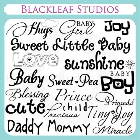 printable scrapbooking quotes printable baby boy quotes scrapbook quotesgram