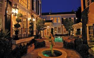 Luxury Real Estate Peachtree Luxury Real Estate