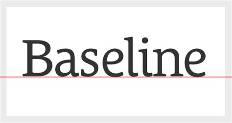 design baseline definition the uk government has abandoned the reception progress