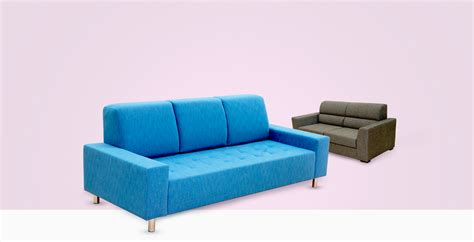 polyurethane sofa durability sofa seating mattresses sleeper sofa mattresses raha
