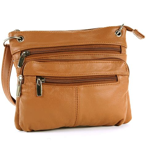 Shoulder Bag Messenger Bag Handbag s purse cross shoulder bag leather handbag