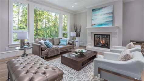 why us coquitlam home staging staging redesign and