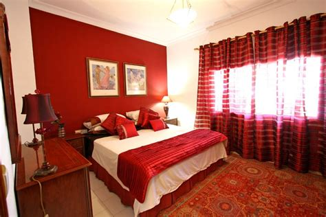 red bedroom designs 15 romantic red bedroom ideas always in trend always