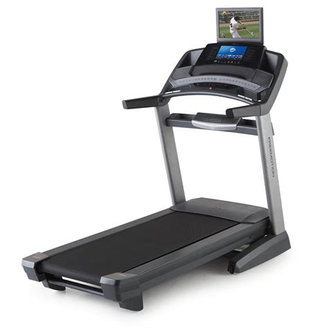 freemotion 890 treadmill sftl19513 the home depot