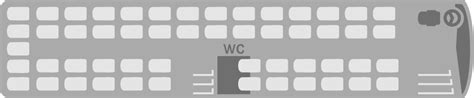 wc sitz mit wassersp lung setra comfortclass s 515 hd