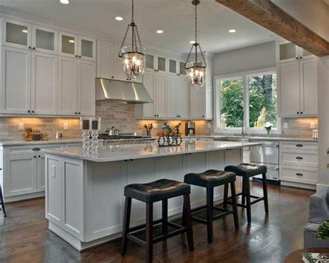 open concept kitchen ideas best open concept kitchen design ideas remodel pictures