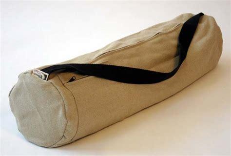 bean mat bag your own block jbyrd journal