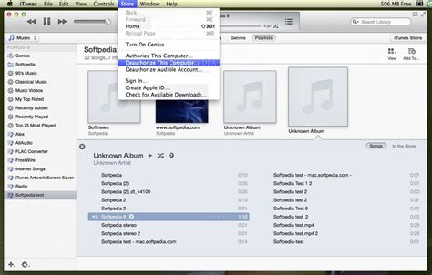 apple download itunes latest version free download mac asus x552c