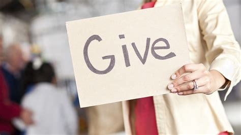 charities during christmas charitable donations united educators association