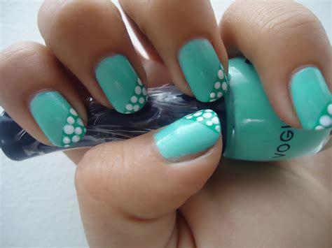 imagenes de uñas decoradas con verde divine butterfly decorando u 241 as