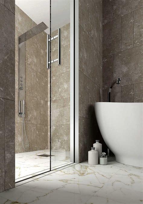 cabina doccia senza piatto box doccia senza piatto doccia senza piatto hotel kursaal