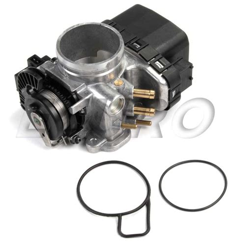 electronic throttle control 1996 saab 900 spare parts catalogs 1999 saab 900 throttle body repair ng 900 9 3 vacuum lines the saab tech wiki