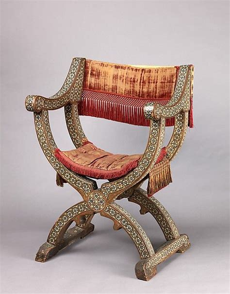 seat chair history 67 curated history of furniture renaissance ideas by