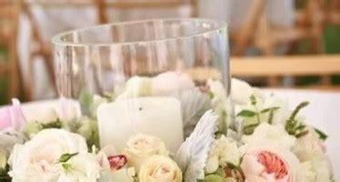 invitaciones para boda tendencias otono invierno 2016 10 decoracion de interiores fachadas invitaciones para boda tendencias oto 241 o invierno 2016 curso de organizacion de hogar aprenda