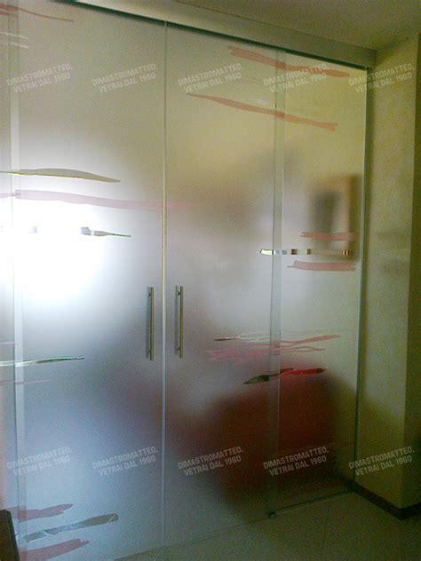 vetrate divisorie per interni nuova cristalvetri vetreria a barletta dal 1960 pareti