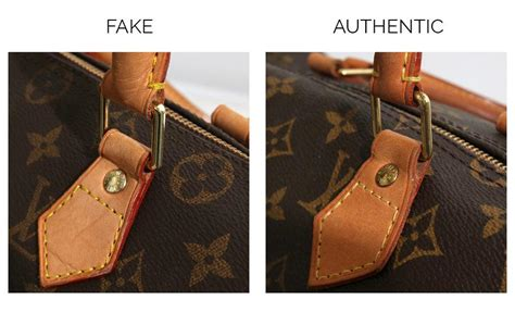 spot  fake louis vuitton bag   tips