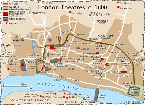 london s theatre district is located in which section of london london theaters about 1600 kids encyclopedia