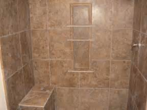 tiles photos bathroom niche bathroom shower tile designs bathroom tile
