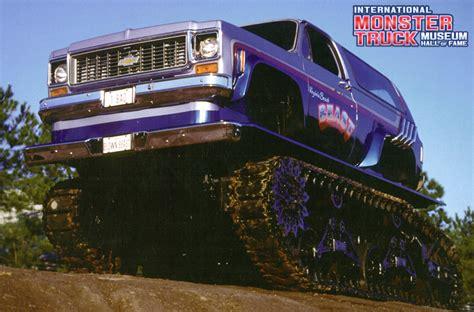 monster truck show virginia beach photos the george carpenter collection 187 international