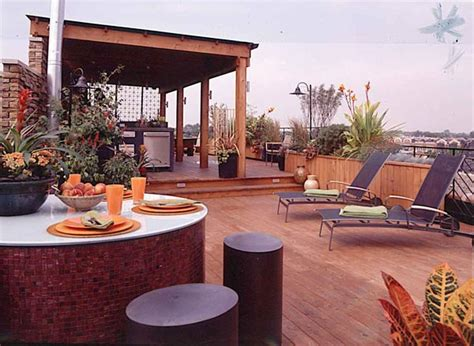 rooftop deck design will it ever stop raining in new england flint street