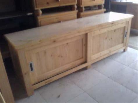 Rak Multifungsi Model Sliding jual lemari tv multifungsi berbahan dasar kayu jati