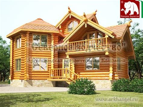 3200 Sq Ft House Plans by Unusual Log House Designs Home Appliance