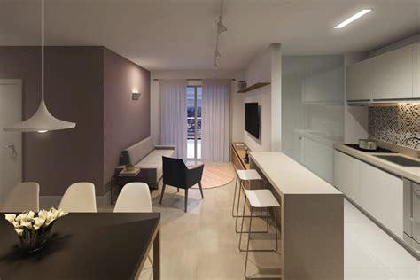 reforma pequeno apartamento por que contratar um projeto para reforma de apartamentos