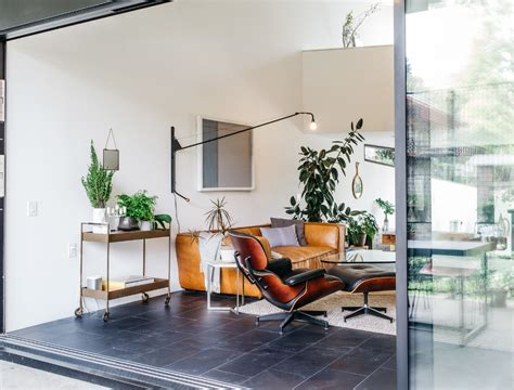 eames chair living room 10 mid century modern design lessons to remember