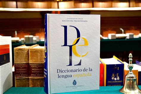 el cronometro b1 edicion diccionario de la lengua espa 241 ola wikipedia la enciclopedia libre