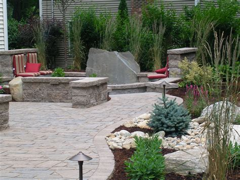 How Much Does A Paver Patio Cost How Much Does A Deck Cost Vs A Paver Patio