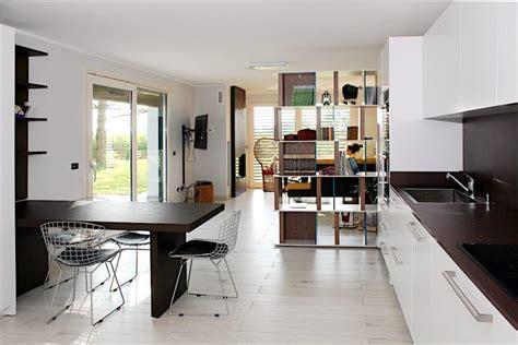 arredare casa on line affordable arredare casa with arredare casa