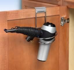 Bathroom Storage Accessories Bathroom Storage And Organization Accessories Bathroom Organizers Cleveland By Spectrum