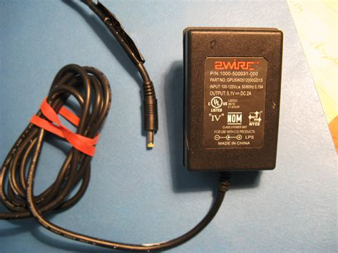 replace router capacitor fixing the ac adapter for a 2wire 2701hg dsl modem by replacing the failed capacitor