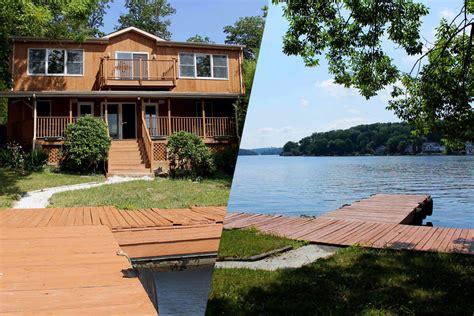 lake hopatcong houses for sale lake hopatcong homes for sale ml3324850 i sell lake hopatcong