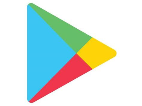 play store 12 dangerous android apps hiding on play store
