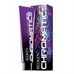 redken osborn hair color redken chromatics hair color