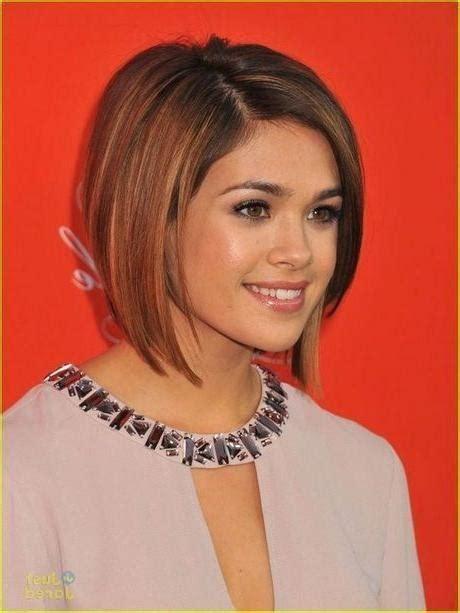 short hairstyles  teenage girls