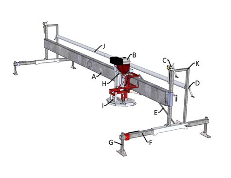 swing sawmill plans 17 best images about sawmill on pinterest homemade