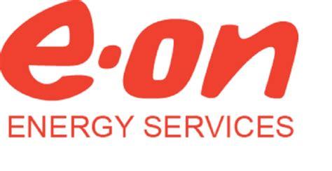 e on energy drink eon energie oloom