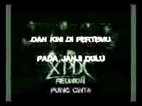 mp xpdc song 4 76 mb free lagu puing cinta xpdc mp3 download tbm
