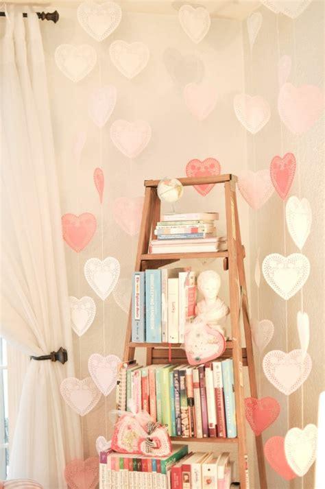 valentines home decor 18 romantic diy home decor project for valentine s day