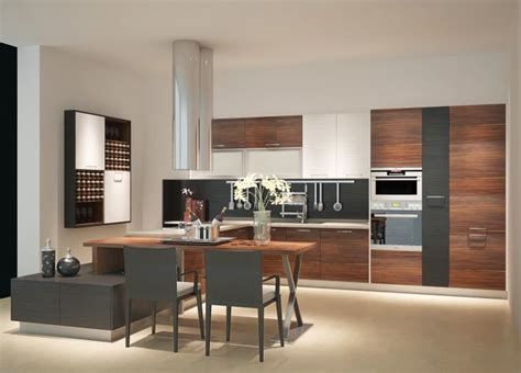 kitchen cabinet suppliers kitchen cabinet suppliers china kitchen cabinets