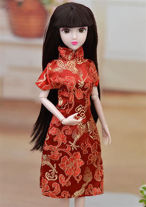china doll hours doll www pixshark images galleries